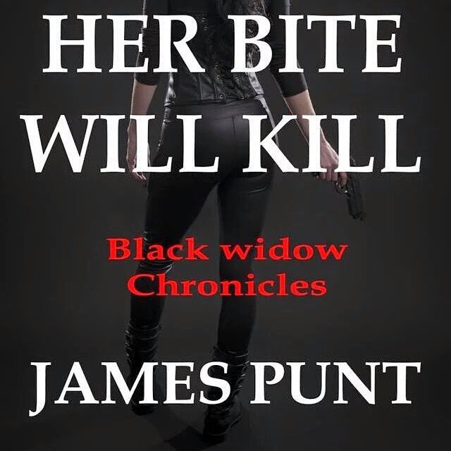 Gripping,You want her on your side #bookplugs #bookboost #ASMSG #RRBC #BYNR #IARTG #MustRead #bufferchat #authors #kindle #klout #HootSuite<br>http://pic.twitter.com/lmzZ7y9Ank