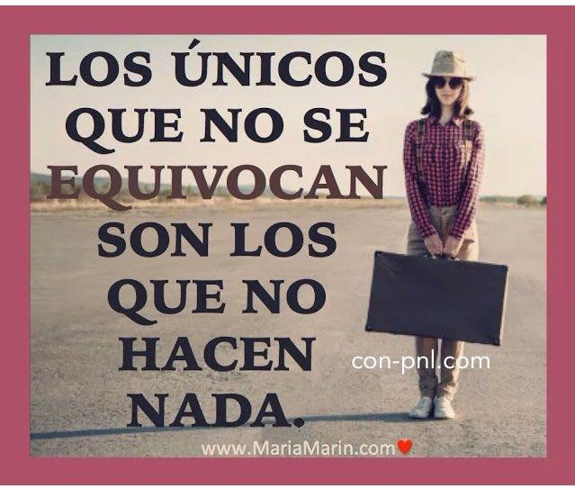 Lo que hagas de corazón, será tu mejor acción.  #hacer #corazon #mejor #accion #coaching #pnl #sernejor #serfeliz #amar #actuar #vida #ser<br>http://pic.twitter.com/zLsBFdEqA9