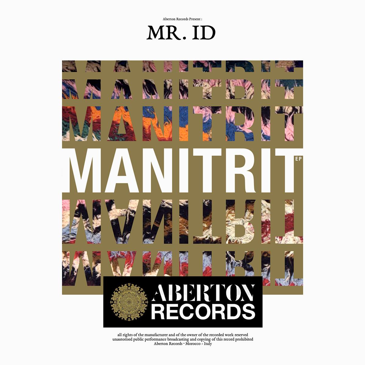 https:// soundcloud.com/mr-id-2/sets/m r-id-manitrit-ep-2017-aberton-records &nbsp; …  &quot;Manitrit&quot; EP pour rythmer votre week-end là où vous êtes.  #MusicIsLife #MrID<br>http://pic.twitter.com/6Bp4X2M6Fr