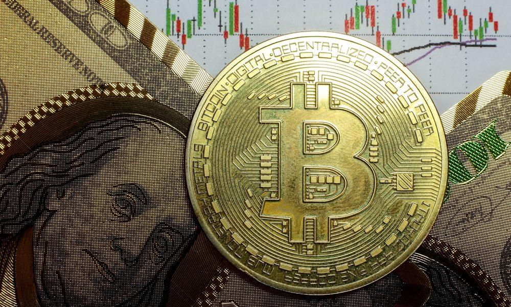 Bitcoin Tracker: Denouement? -  http:// PYMNTS.com  &nbsp;    http:// social.denne.family/2We  &nbsp;   #bitcoin #btc <br>http://pic.twitter.com/GQLVP6Ur9i