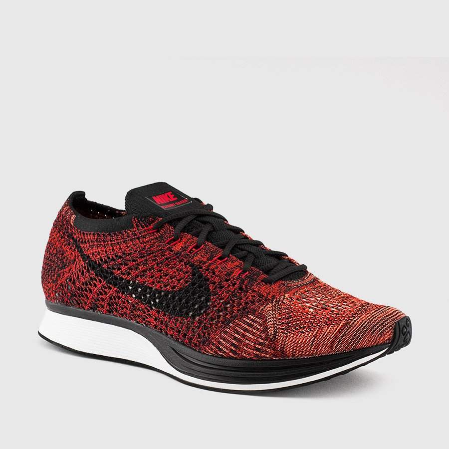 ef400c5f771a7 ... new style kicksfinder on twitter the nike flyknit racer fire rooster is  available at kicks usa