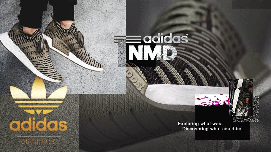adidas advertisement Off 70% - www.sirda.in