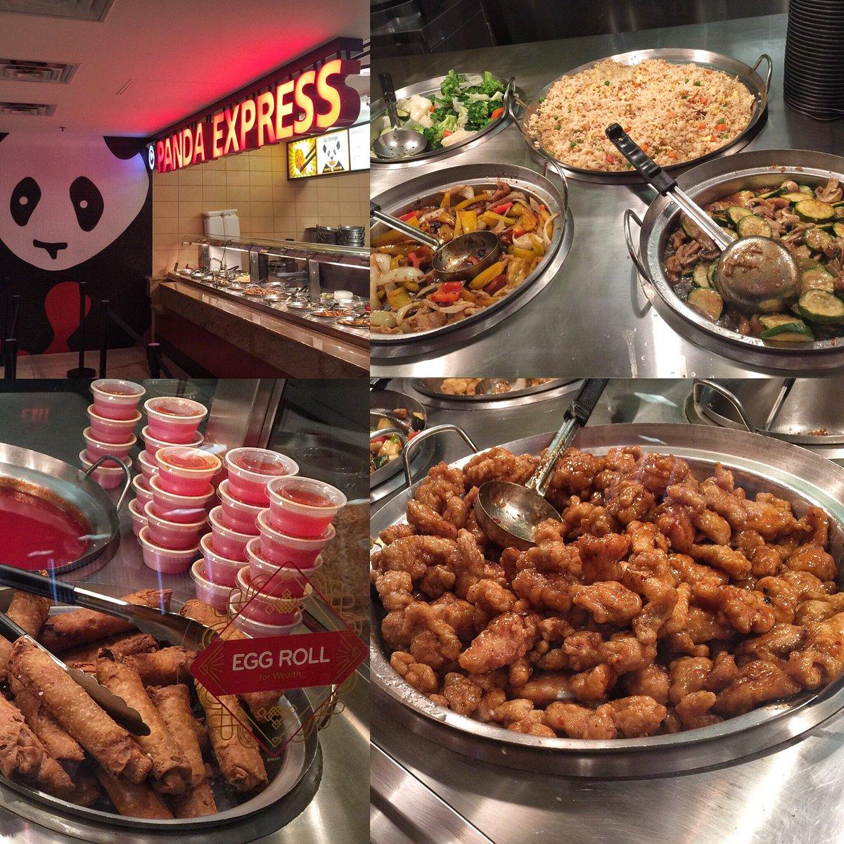 Lsu Union Hours Food