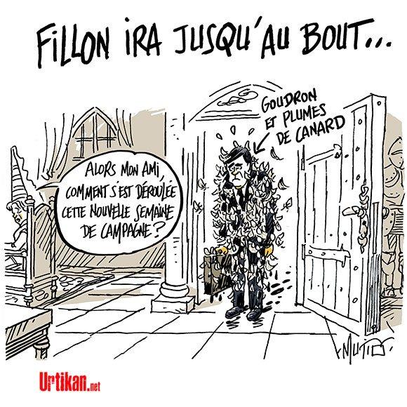 #fillon chahuté par #tourcoing #DessinDuJour de Mutio #FillionGate #PenelopeGate #Presidentielle2017 #francoisfillon  http://www. urtikan.net/dessin-du-jour /fillon-chahute-par-tourcoing/ &nbsp; … <br>http://pic.twitter.com/M4obUYjrPC