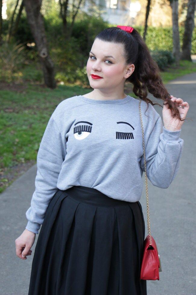 Et bon week-end les girls Gardez la et profitez à fond @ROMWESHOP #look #mode #outfit #fashion<br>http://pic.twitter.com/BFcKNqD7mY