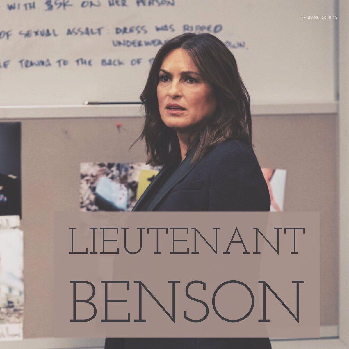 Lieutenant Benson! #MariskaHargitay #SVU #Gorgeous #FanArtFriday #FanArt<br>http://pic.twitter.com/E32iIvHgX0