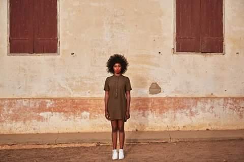 #musique @Innamodja, fille de Bamako, par @franceculture   https://www. franceculture.fr/emissions/une- vie-dartiste/numero-21-inna-modja-fille-de-bamako &nbsp; … <br>http://pic.twitter.com/jQ30d3FkSt