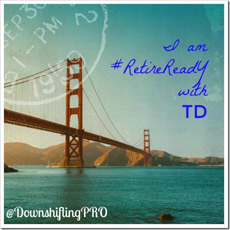 Are you Retirement Ready? Planning with TD #RetireReady #Spon https://t.co/ABUHxVcvPb https://t.co/LFpxJbJXGM