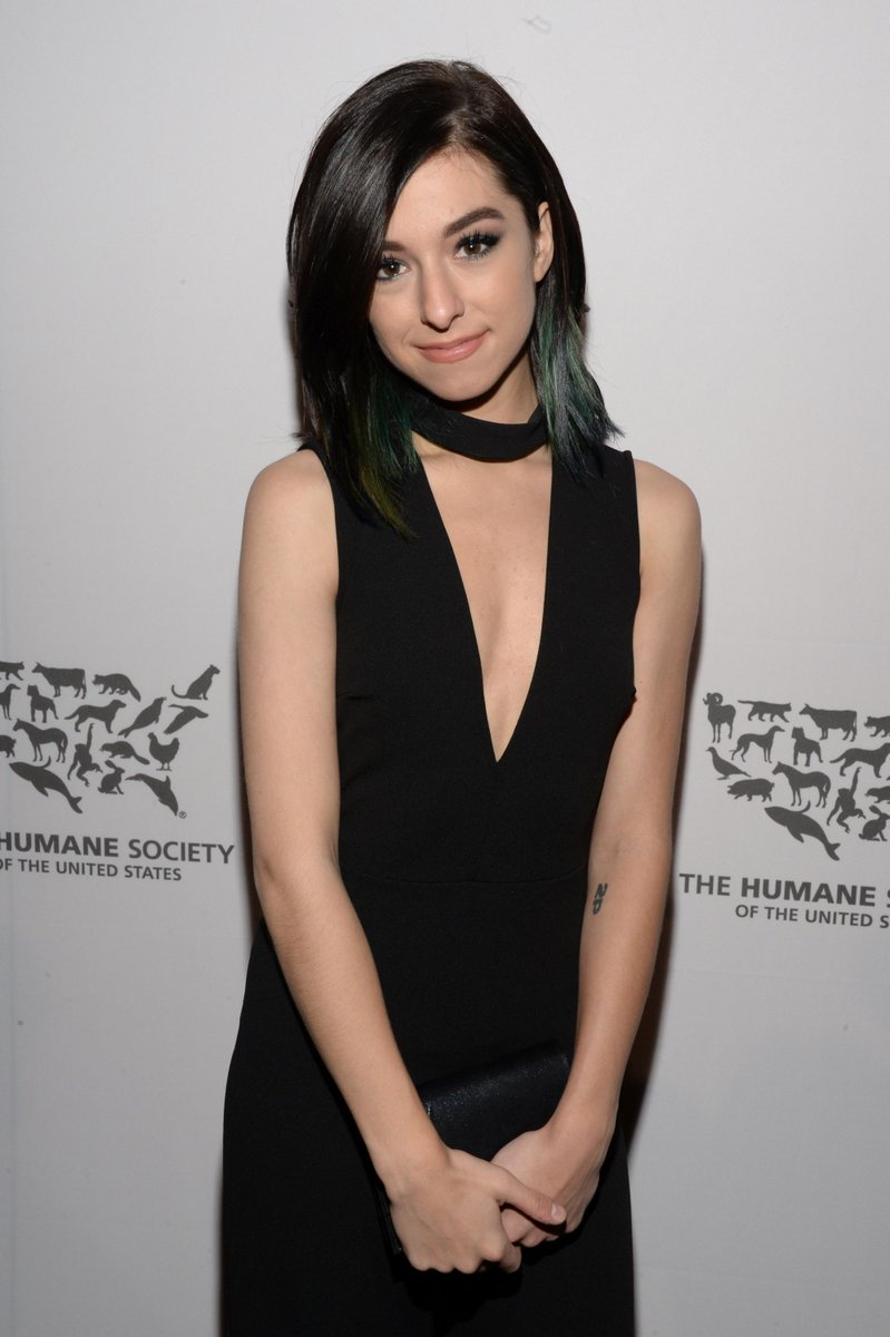 We miss you every day, @TheRealGrimmie. ❤️️ #CGForever #NewMusicFriday...