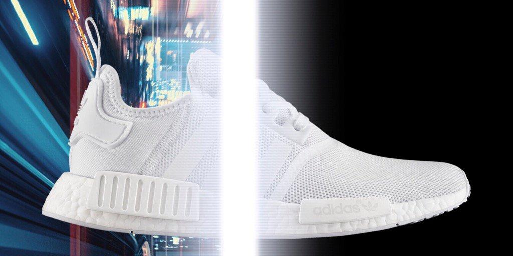 8310a55c8e0c adidas Originals on Twitter