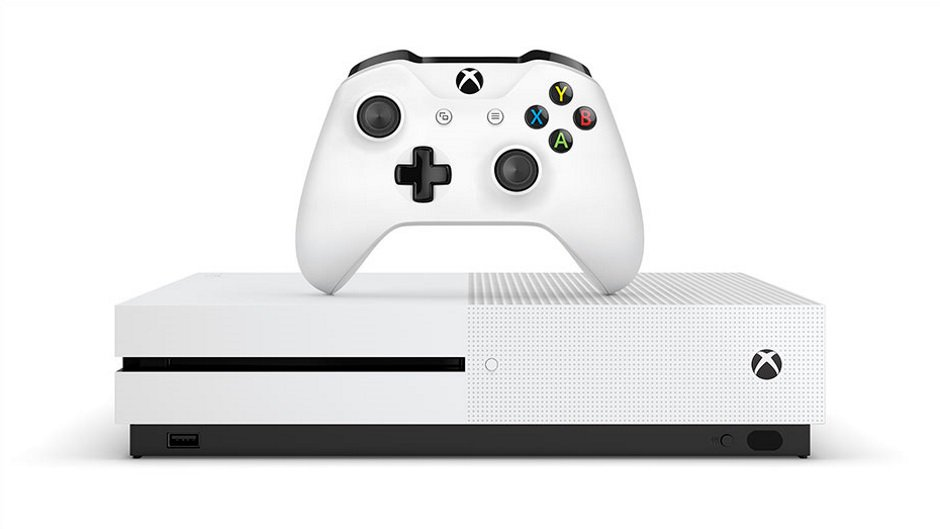 Sweet jiminy christmas, the xbox one is down to $200 - scoopnest.com
