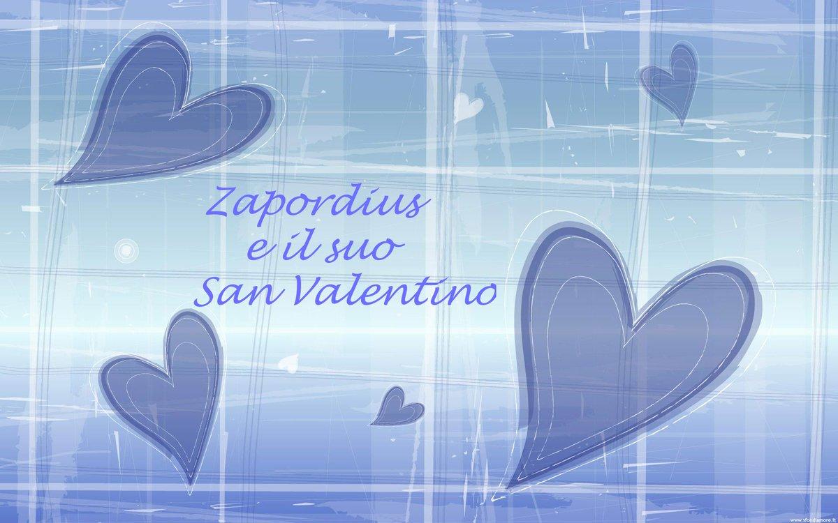 #Zapordius vs l&#39;#amore su @intertweetters  http://www. intertwine.it/it/read/ny6U1U 8/Zapordius-e-il-suo-San-Valentino &nbsp; …  #sanvalentino #humor @CasaScrittori<br>http://pic.twitter.com/5Oo42A678Q