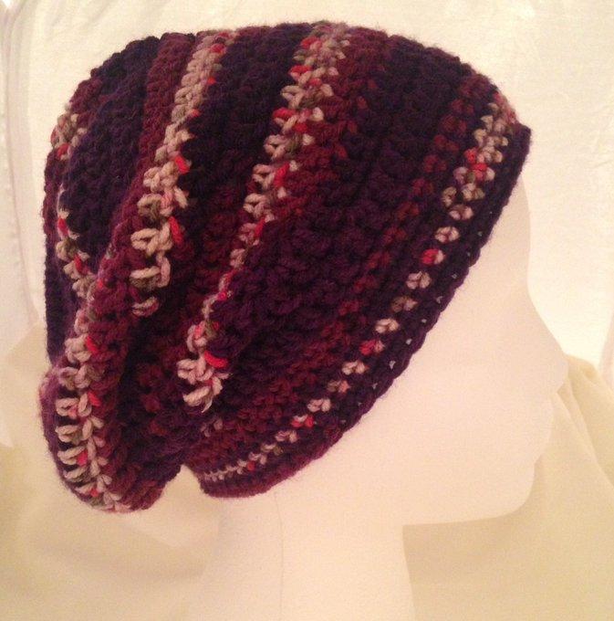 Messy Bun Hat, crochet messy bun hat, crochet slouchy messy bun hat, aqua messy bun hat