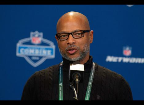 New York Giants Will Reportedly Attempt To Keep Defense Together #giants #nyg #nfl  http:// sport-ne.ws/2j3x  &nbsp;  <br>http://pic.twitter.com/Vtdf6EIM5R