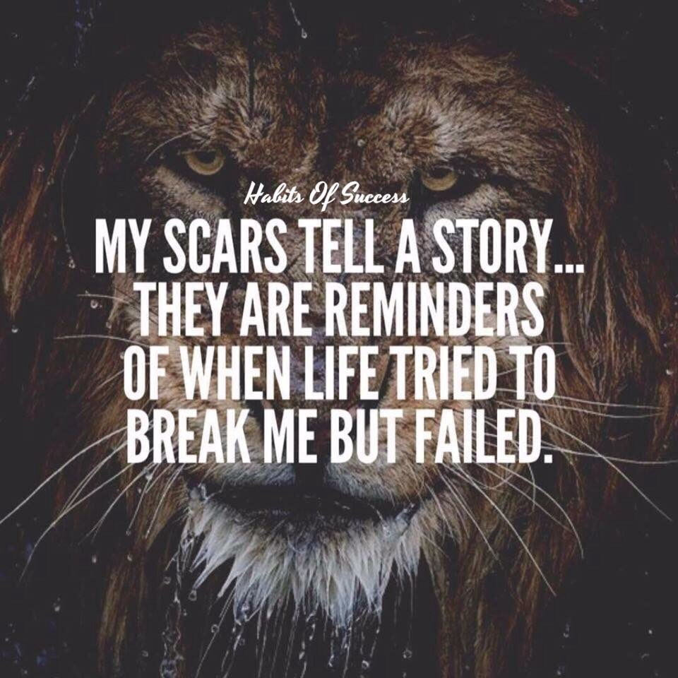 Image of: Strength Daily Success Quotes Twitter Daily Success Quotes 5ammorningclub Twitter