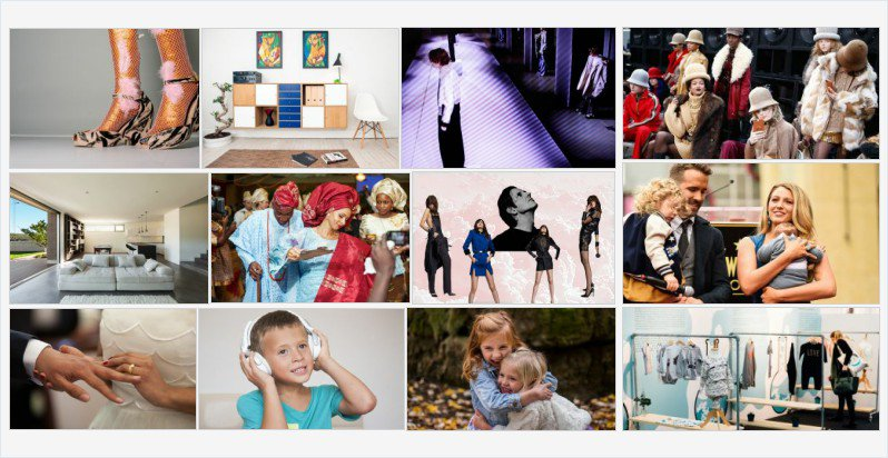 Bootsie&#39;s Boutique ~ #Fashion #Children #InteriorDesign  https:// paper.li/carolyn660/142 7147981#/ &nbsp; … <br>http://pic.twitter.com/obVu9FL0HZ