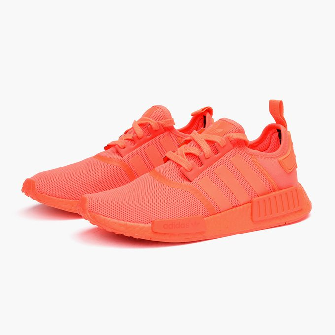 8% off Adidas Other Adidas NMD R1 champs exclusive 3m reflective