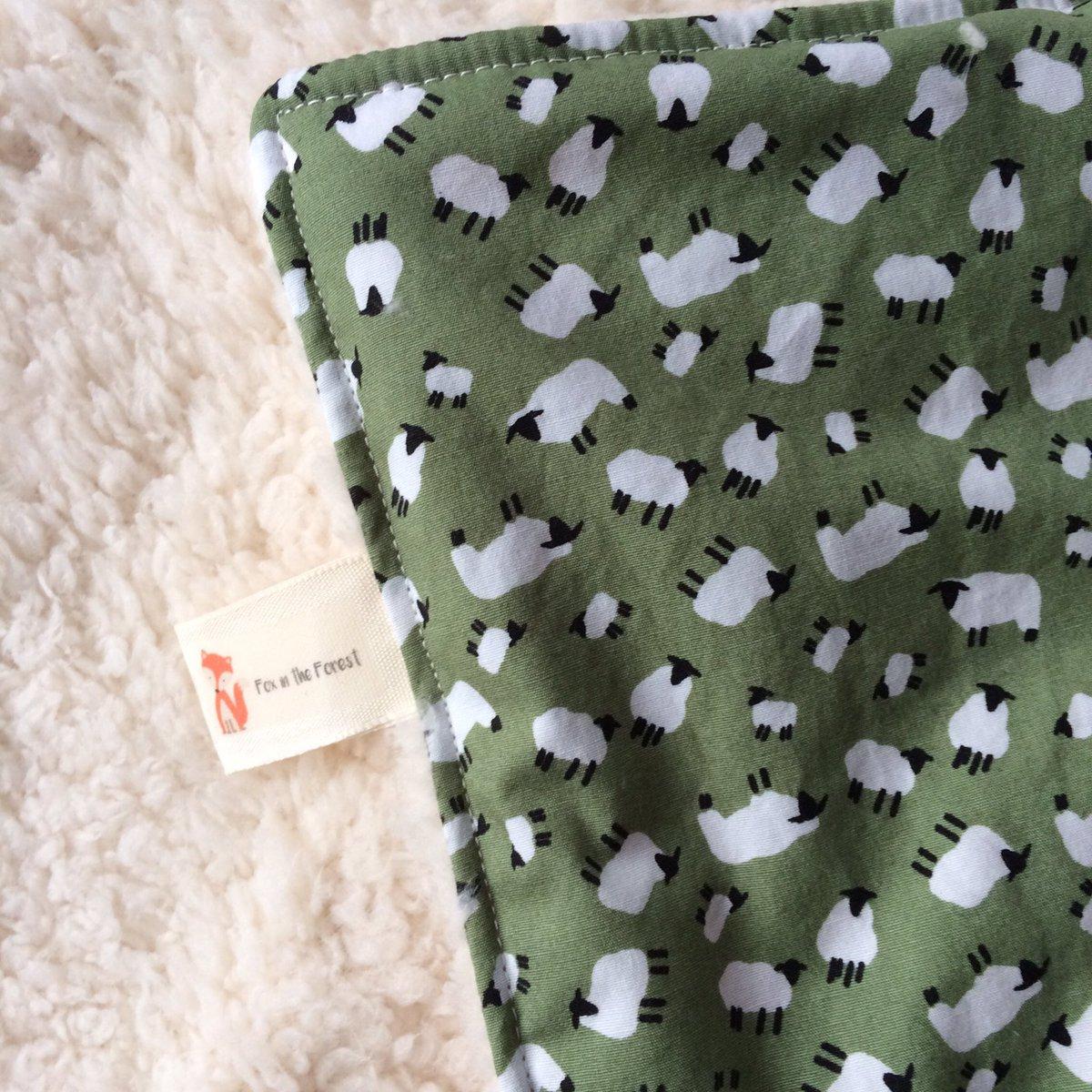 Another new #blanket for my shop in this cute little sheep pattern!  #etsy #babyblanket #baby    https://www. etsy.com/uk/listing/512 824807/sheep-babychildrens-blanket-childrens &nbsp; … <br>http://pic.twitter.com/jHDmHwexdu