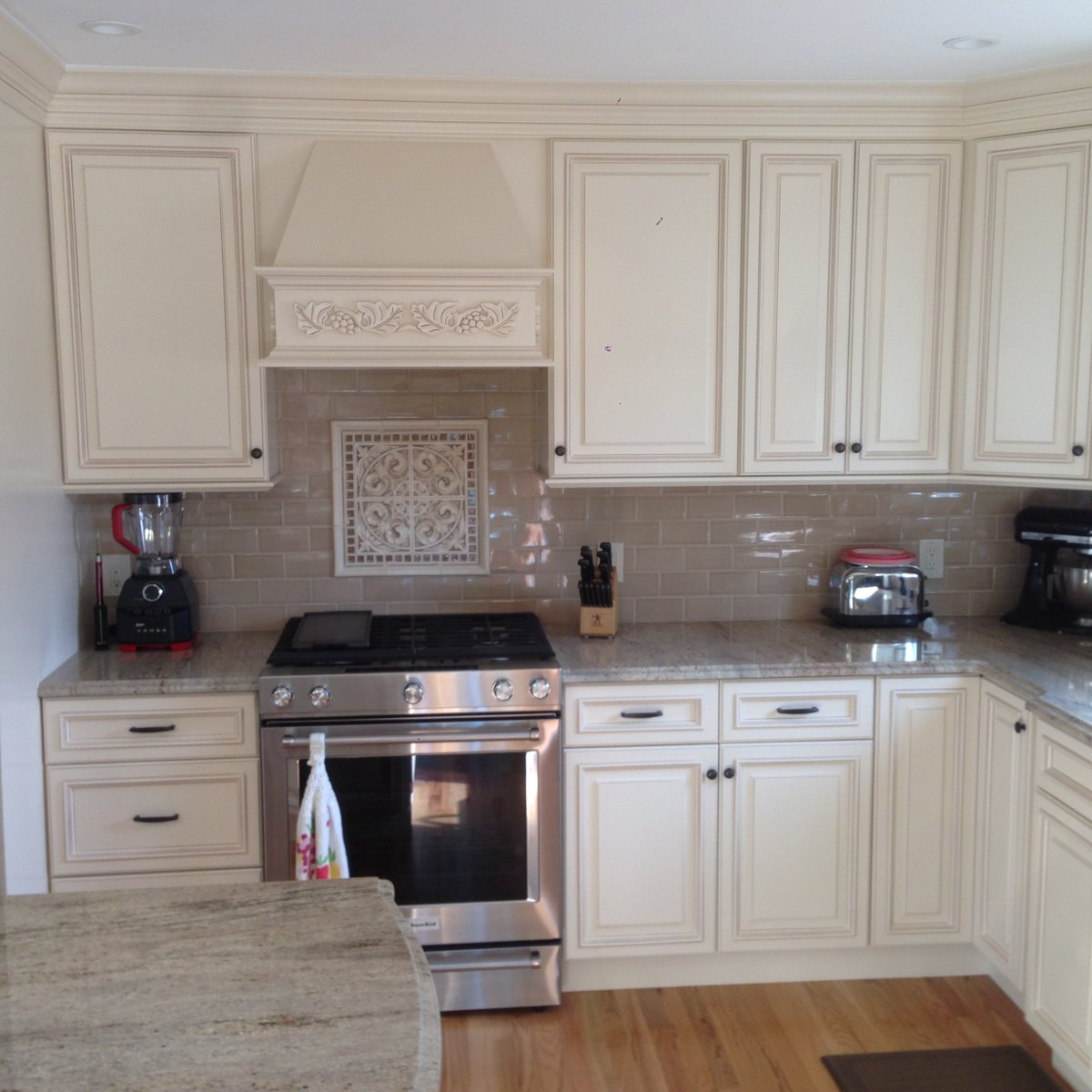 Kitchencraftersplus On Twitter Fabuwood Cabinetry