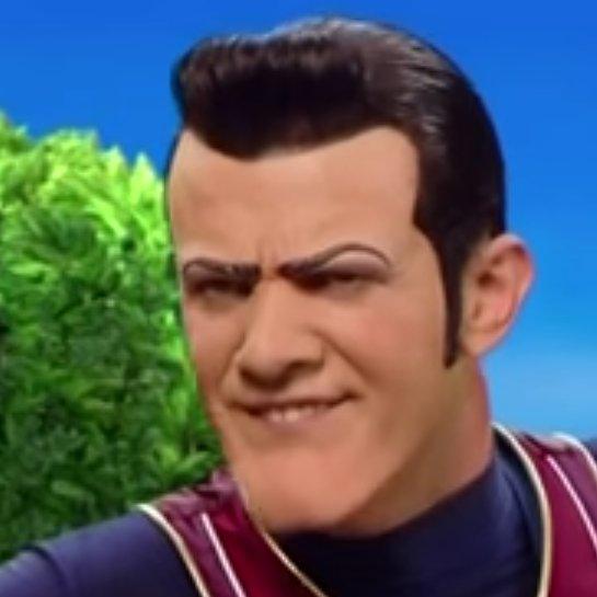 Freddie Faulig