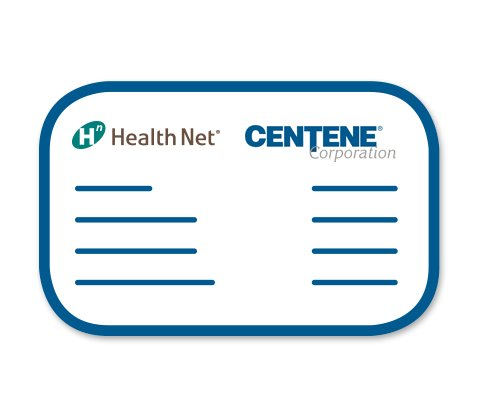 Health Net On Twitter Reminder Whether You Re Heading To The
