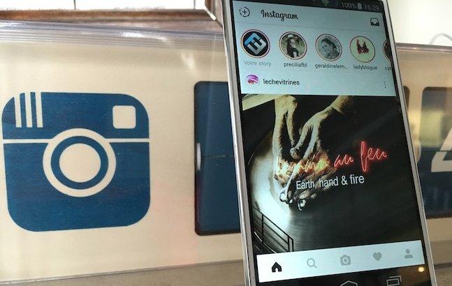 Comment les #médias sociaux influencent notre consommation de l'information  http:// bit.ly/2l0e0Ke  &nbsp;   #SocialMedia <br>http://pic.twitter.com/xpB7w3IKKS