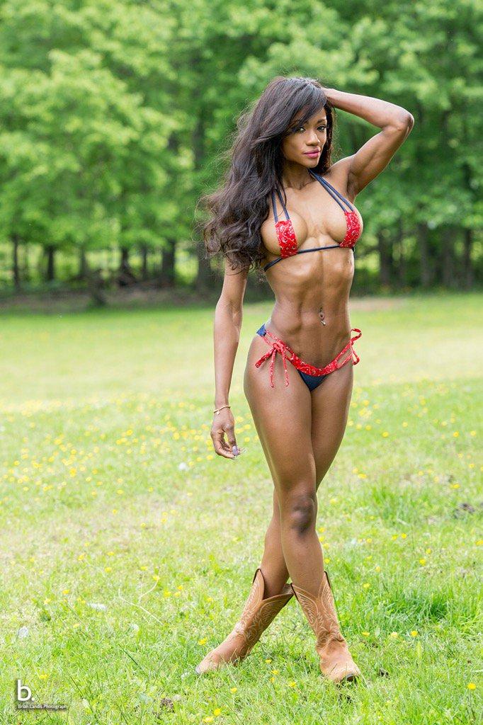 Marie Blanchard Nude Photos 17