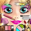Princess Game Salon Angela 3D V 4.0 #Gaming #KaufcomGamesAppsWidgets #Casual #Princess Game Salon Angela 3D V 4.0  - ⇊ h ... <br>http://pic.twitter.com/PMHwEEUuw9