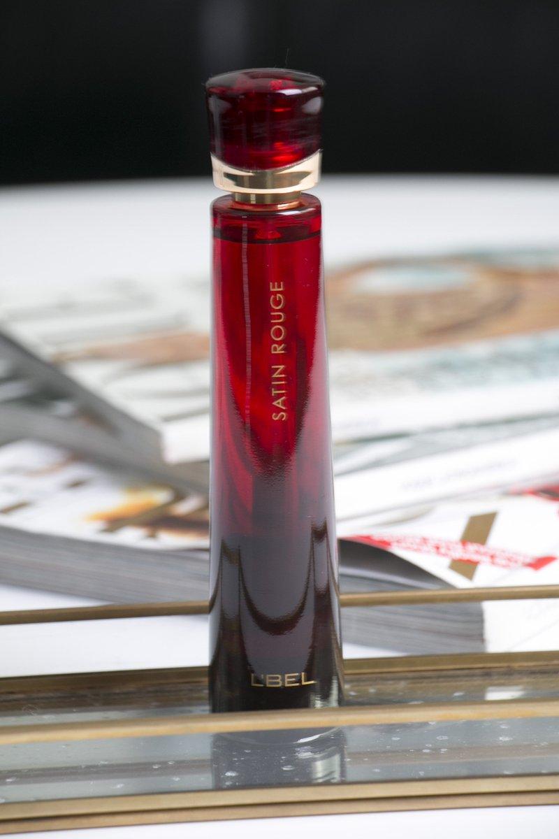 No hay mejor sensación que la de aplicar tu #perfume favorito un Viernes por la noche https://t.co/ZggS0FJk0B