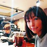 宮川美保のツイッター