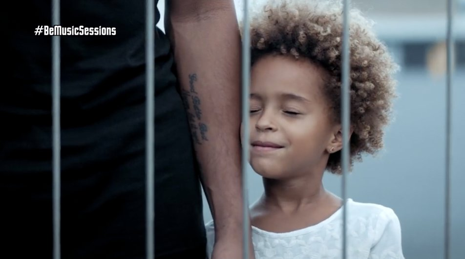 #BeMusicSessions 🔊 by @mirelle_noveron 🎧   #BeMusic 🎶 #ExaTV 📺 https:/...