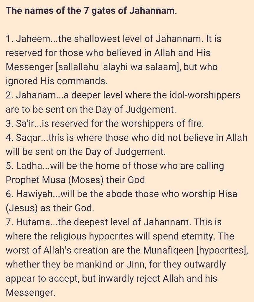 Qurat-ul-Ain on Twitter: