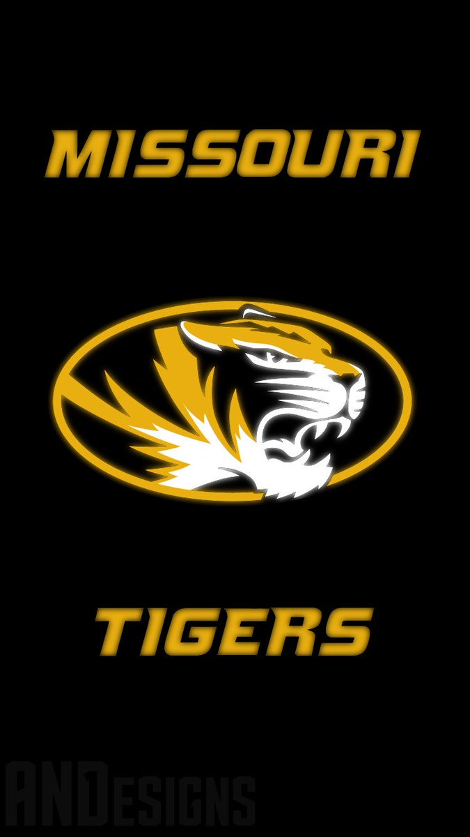 And1 Designs On Twitter Missouri Tigers Iphone 6 6s