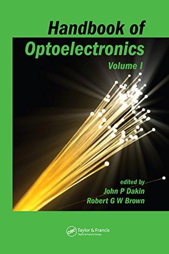 download Technische Mechanik 1: