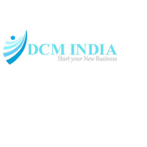 #dcm india is offering best #agreement #services in India.for more details follow us on below link  https://www. youtube.com/watch?v=kUUYKR nCXKE &nbsp; … <br>http://pic.twitter.com/bRHzzHN0xJ