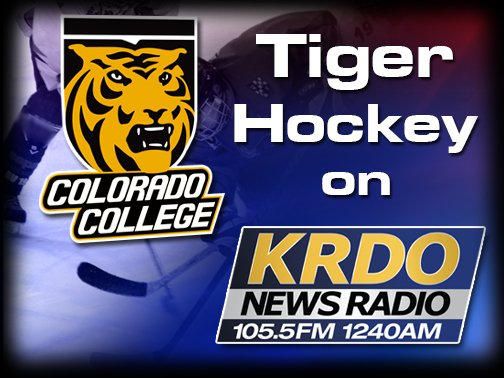 KRDO NewsRadio (@KRDONewsRadio) | Twitter