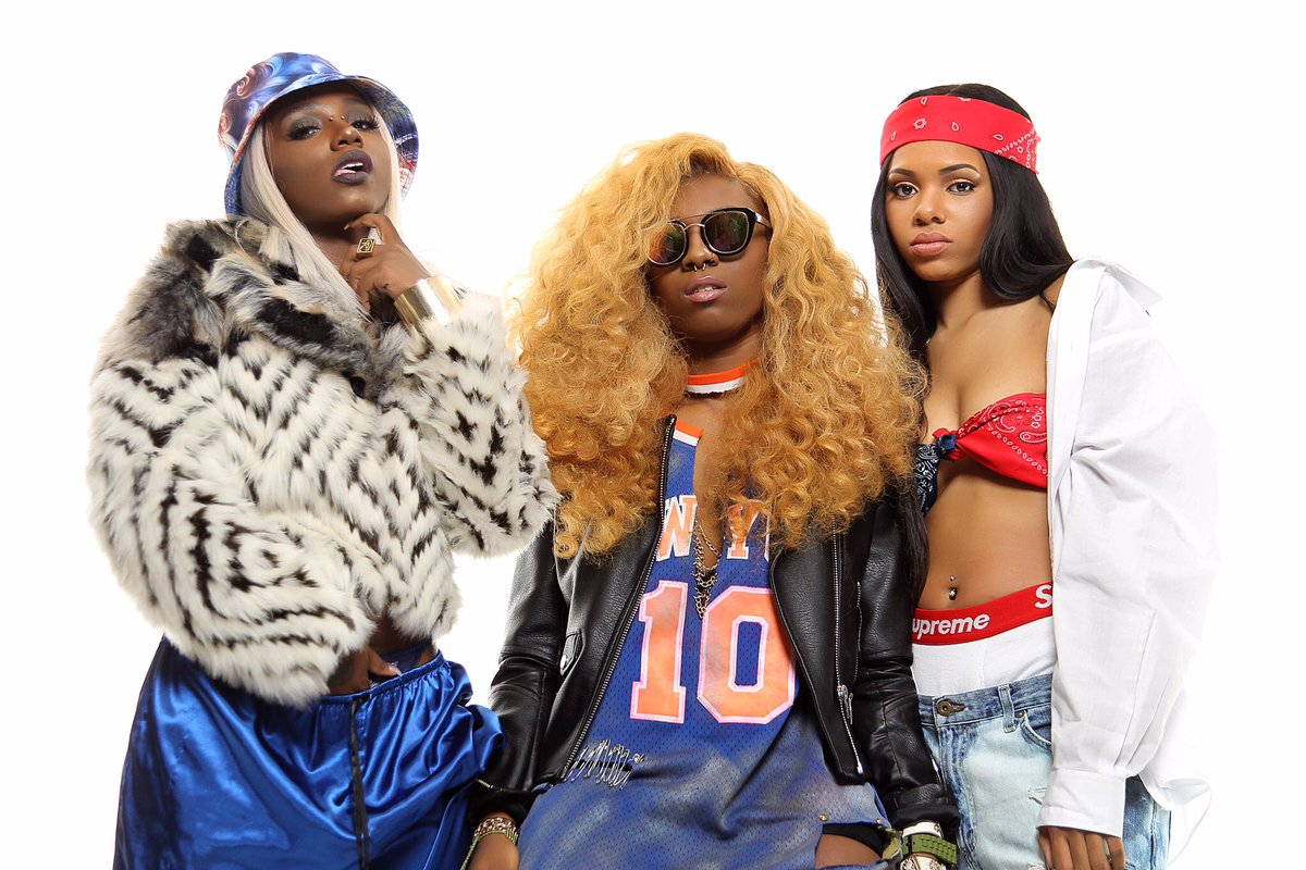 Follow @officialboy_  to make sure you don't miss this new video we are about to drop #WINNING https://t.co/mtT8rKG2De