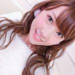 梶恵理子のツイッター