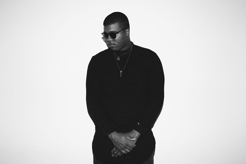 Woot woot!! Ravers, get ready for the #Chief @PartyThieves is coming to India.  Read More:  http:// edmloversindia.blogspot.in/2017/02/party- thieves-grand-theft-army-world.html?m=1 &nbsp; … <br>http://pic.twitter.com/QQ4YhZJZD4