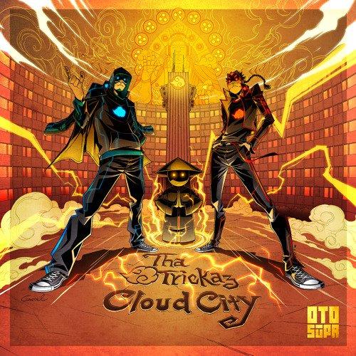 On vous dit tout sur @thatrickaz et @OtodayoRecords @musikplease !  https:// goo.gl/fb/spQVEp  &nbsp;   #CloudCity #gratuit #hiphop #album #vinyl<br>http://pic.twitter.com/NXUNXl6kC5