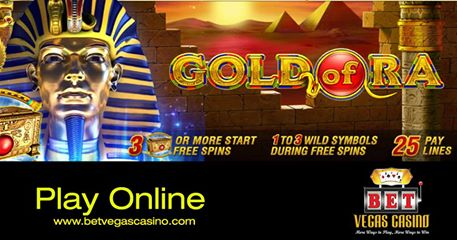 online casino paypal book of ra