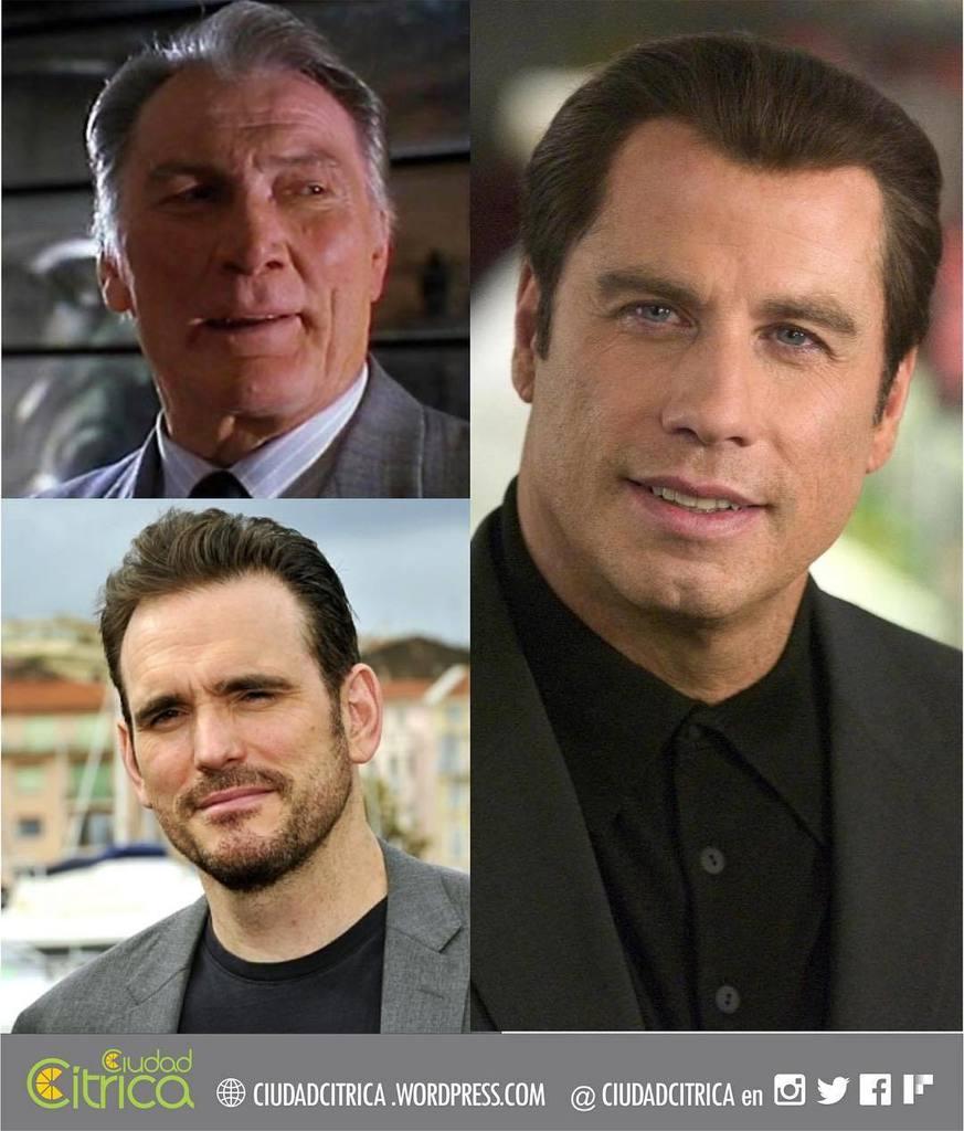 #actores #18F 1919 nace  Jack Palance; en  1954 John Travolta y en 1964 Matt Dillon #Feliz…  http:// ift.tt/2l5ww5r  &nbsp;  <br>http://pic.twitter.com/wIIulvwMej