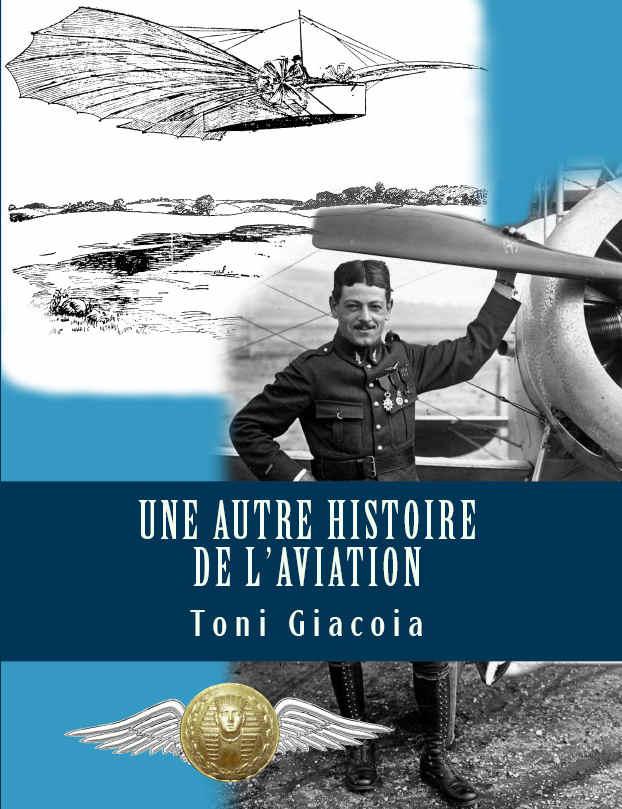 Le MEILLEUR AS de la BATAILLE DE VERDUN fut OUBLIÉ pendant UN SIÈCLE ! #livre  https://www. amazon.fr/dp/1541120019/  &nbsp;    #Verdun #1GM #GrandeGuerre #histoire<br>http://pic.twitter.com/CsCxCYUhLM