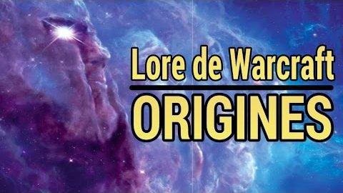 Découvrez les origines du monde de #Warcraft par @Yunatahel avec plusieurs points abordés :  http://www. blizzspirit.com/warcraft/lhist oire-des-origines-de-warcraft-racontee-par-yunatahel/ &nbsp; … <br>http://pic.twitter.com/fbwC7EJbuR