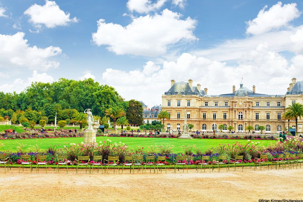 Need inspiration for your next getaway to France, check out our websit...