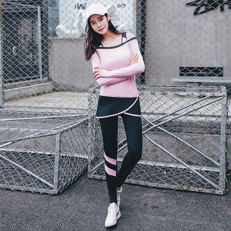спортивная одежда комплекты фото