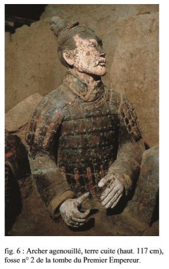 #Samedimage Le 1er vol. de l&#39;Histoire générale de la #Chine contient plus + 100 illustrations et cartes  &gt;  https://www. lesbelleslettres.com/livre/2769-les -dynasties-qin-et-han &nbsp; …  #Qin #Han <br>http://pic.twitter.com/58pDC49MP8