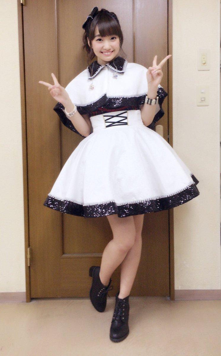 大橋彩香1stワンマンライブツアーOVERSTEP!!、福岡公演が無事終了しました〜〜!!!!今回もサイコーに楽しかったです☺️✨みんなありがちょ!!!!(あやか) pic.twitter.com/DY72UzPnN3