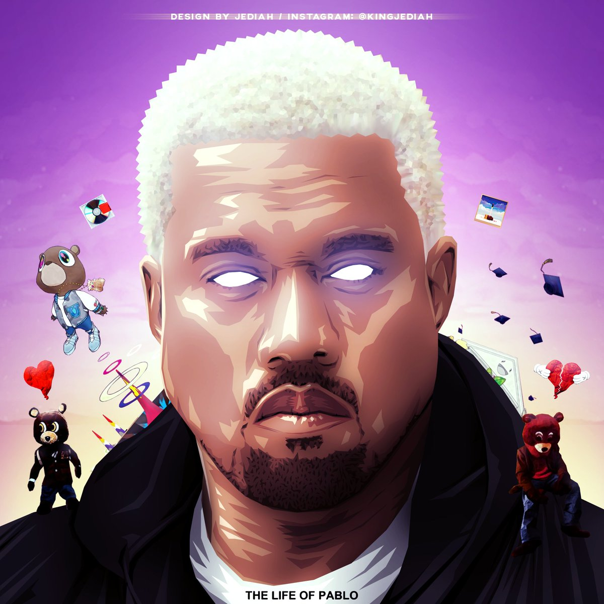 Watch additionally Lil Pumps Gucci Gang Halseys Bad Love Enter Top 40 Hot 100 together with Lil Uzi Vert 1080x1080 1pEIwsA6ea0qp9ddnsG83OGhuOCiJNscFhu5KnnihPA additionally Watch moreover 832910905822187520. on cartoon lil uzi vert wallpaper