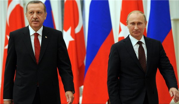Syrian Analyst: #Russia &#39;s Distrust of #Turkey Revealed by Meeting with Kurds  http:// bit.ly/2l5fAvT  &nbsp;  <br>http://pic.twitter.com/GaN9JKsZXE